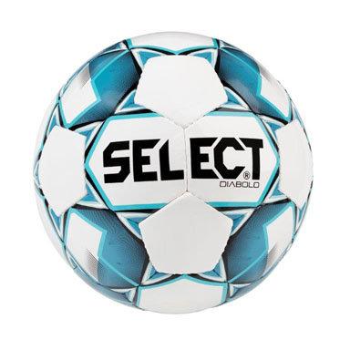 Select Diabolo