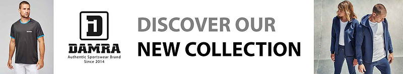 Discover-our-new-collection.jpg