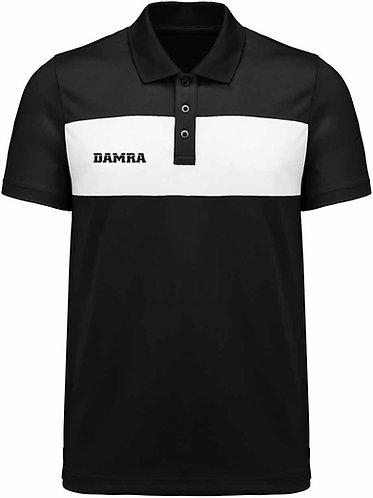 Men Select Polo-Shirt Sport