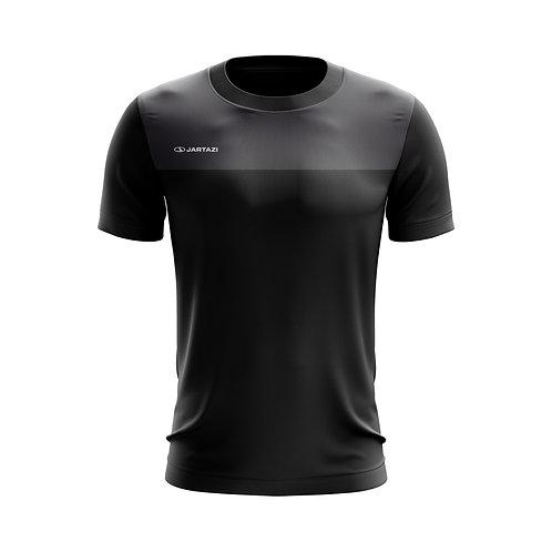 Bari Poly T-Shirt Ladies