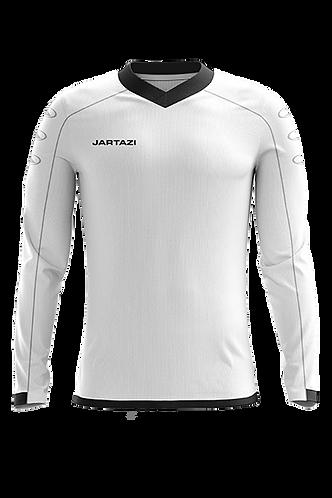 Roma Game Shirt Long Sleeves