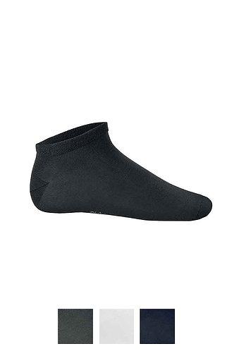 Sports Trainer Socks