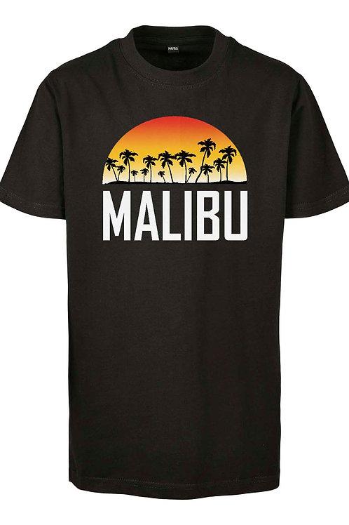 MTK Kids Malibu Tee
