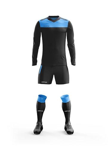 Bari Keeper set (Shirt + Short)