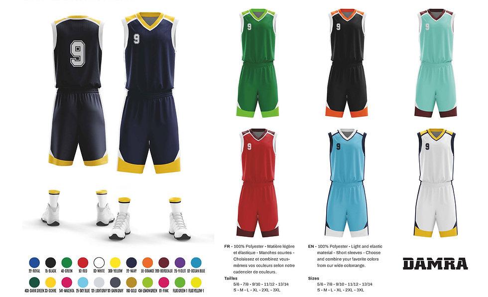 Basketball-sublimation.jpg