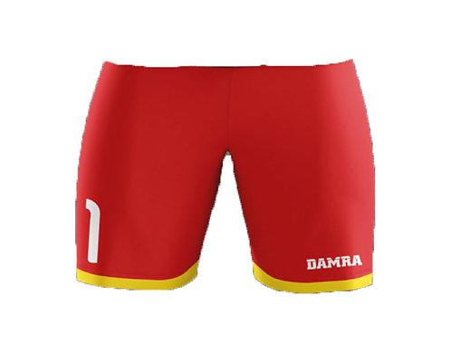 Shorts GK Men