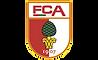 FCAugsburg.png