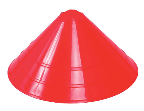 Accessories Training - Space Marker Cone