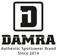 DAMRA_Authentic_Black.jpg