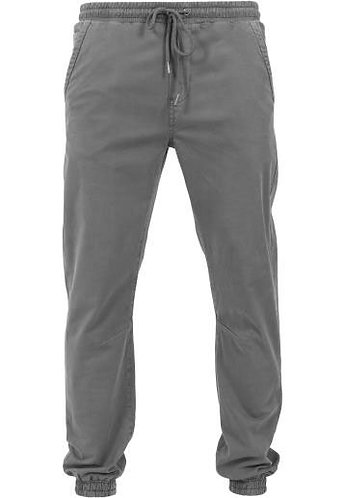 Outlet Damra Pant 016