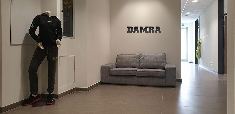 Bureau-damra.jpg