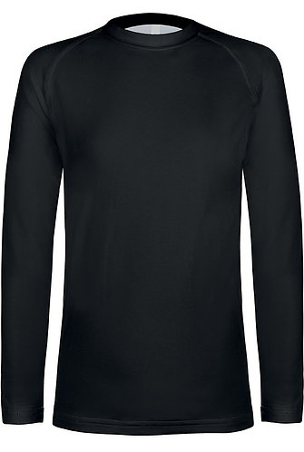 Men Underwear T-Shirt