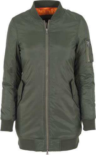 Outlet Damra Bomber 002