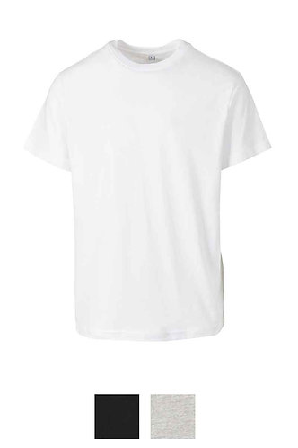 Men Premium Jersey T-Shirt