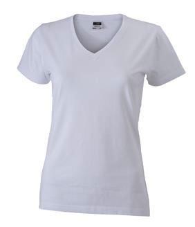 Outlet Damra Women T-Shirt 031