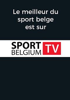 Le-meilleur-du-sport-FR.jpg