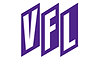 VFL.png