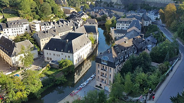 luxembourg-libre.jpg