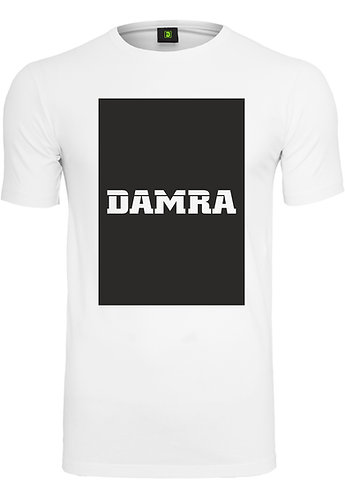 Men Great T-shirt