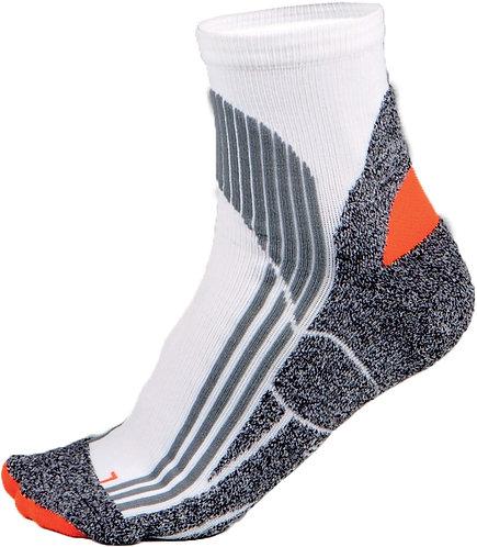 Technical Sports Socks