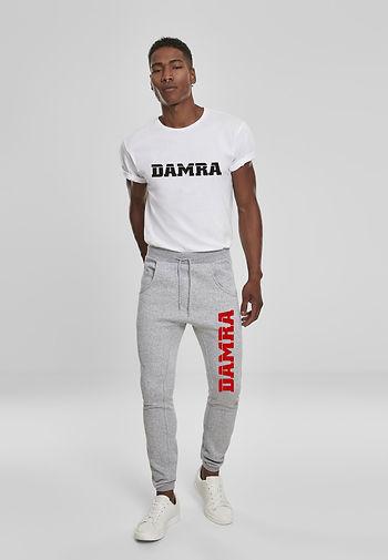 Collection-Damra.jpg