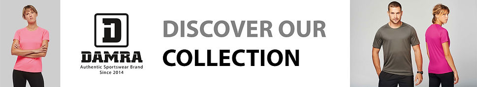 Discover-our-collection.jpg