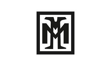 Fond-MM.jpg