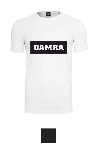Men Design T-shirt
