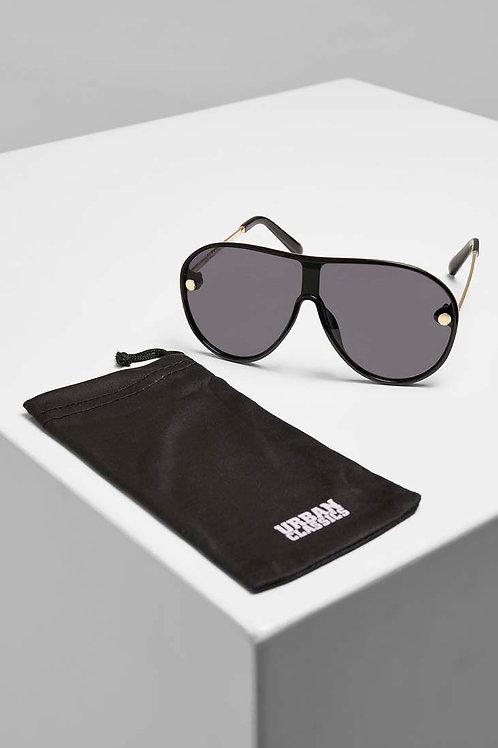 TB Sunglasses Naxos
