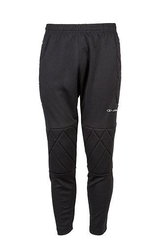 Keeper Pants
