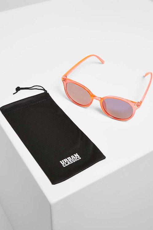 TB 108 Sunglasses UC
