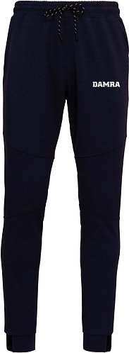 Men Pant Sport French Navy Heather