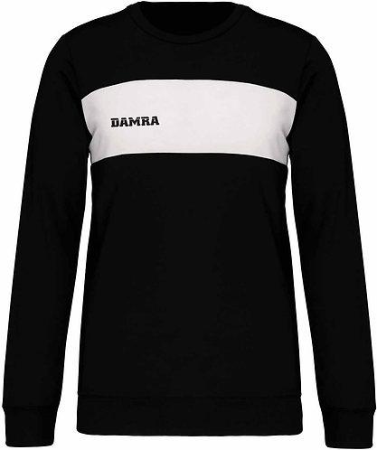 Men Select Polyester Sweatshirt Sport