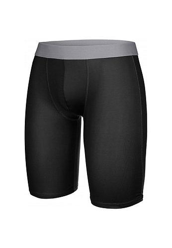 Men Underwear Short