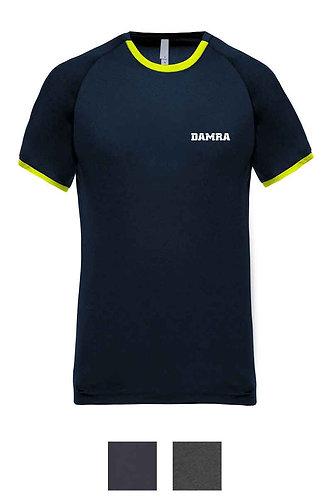 Men Performance T-shirt Sport