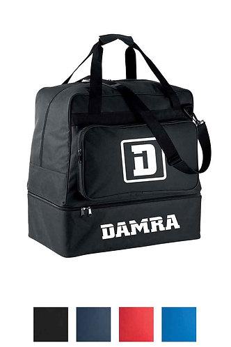 Sport Bag XL with Rigid Bottom