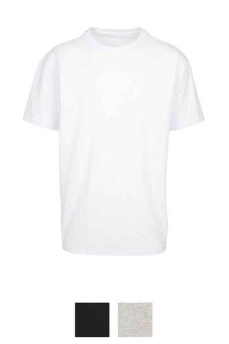 Men Oversize T-Shirt