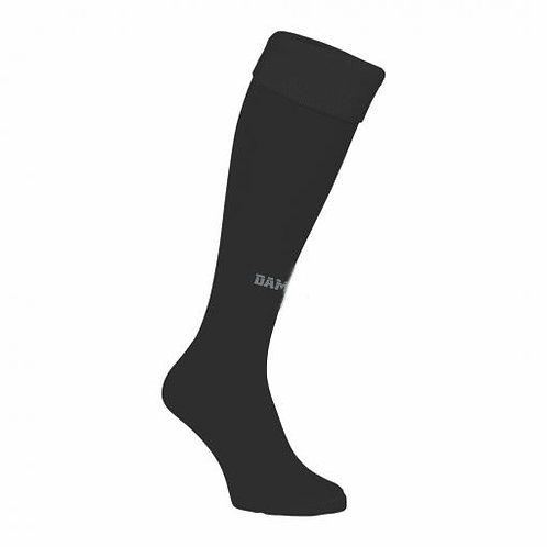Pro Socks Damra