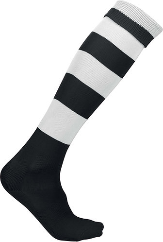 Hoop Sports Socks