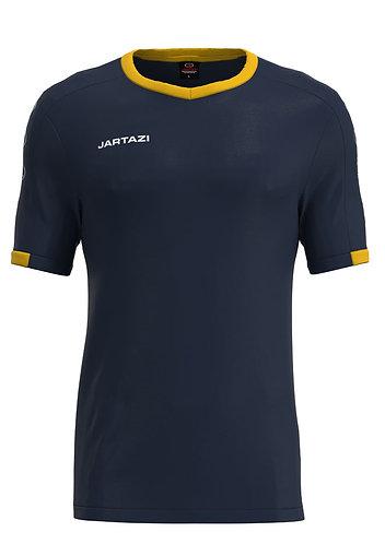 Roma Poly T-Shirt
