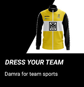 Categorie-Site-002-Team-Sports.jpg