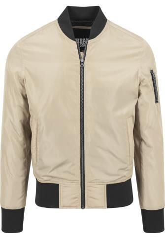 Outlet Damra Bomber 006