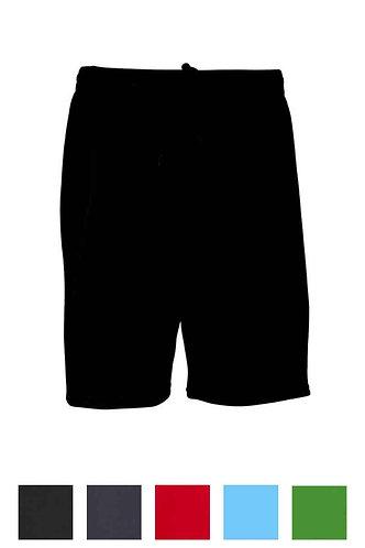 Men Sport Short