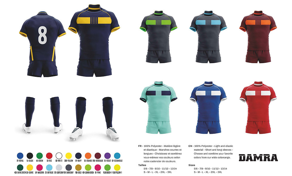 Rugby-sublimation.jpg