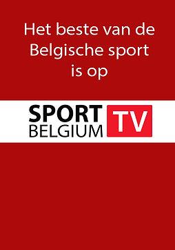 Le-meilleur-du-sport-NL.jpg
