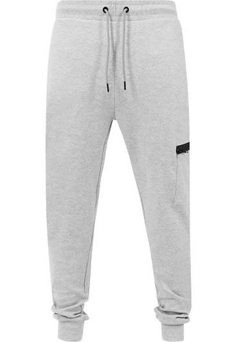 Outlet Damra Pant 022