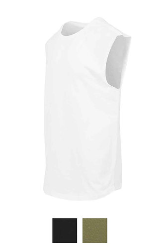 Men Sleeveless T-Shirt