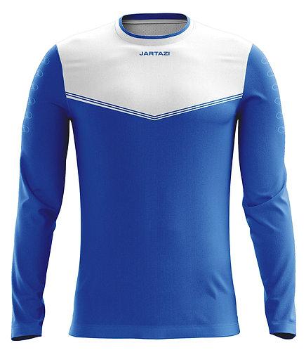 Torino Game Shirt Long Sleeves