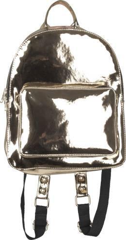 Outlet Damra Bag 033