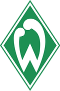 1200px-SV-Werder-Bremen-Logo.svg.png